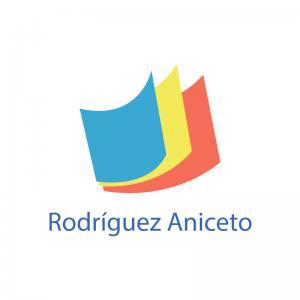 Rodríguez Aniceto