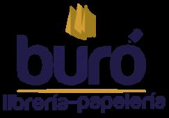 libreria-buro-logo